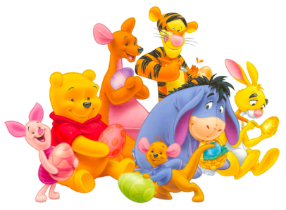 easter-pooh-friends-eggs-sm