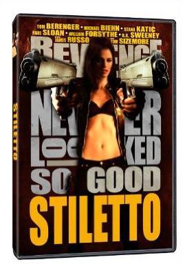 Stiletto2008