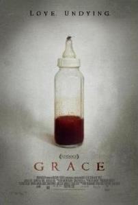 Grace 2009