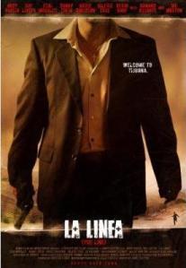 La Linea 2008