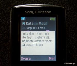 090906-SMS-Z0048