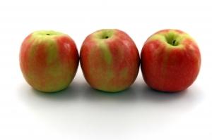 apples FreeDigitalPhotos Net