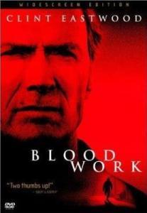 Bloodwork 2002