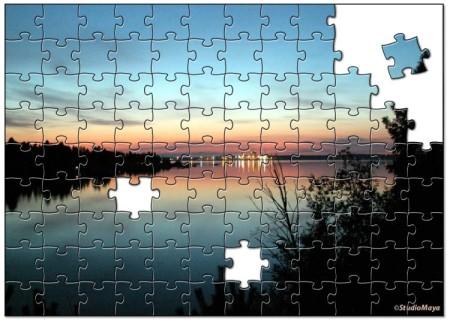 JigsawPuzzle-ViewFromOurTentCopyrightStudioMaya