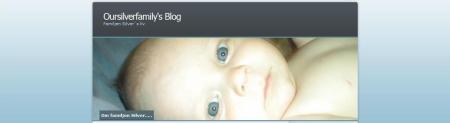 TimBlogg