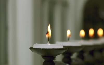Candle Flame by Simon Howden FreeDigitalPhotos Net