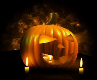 pumpkin2 by Salvatore Vuono FreeDigitalPhotos Net