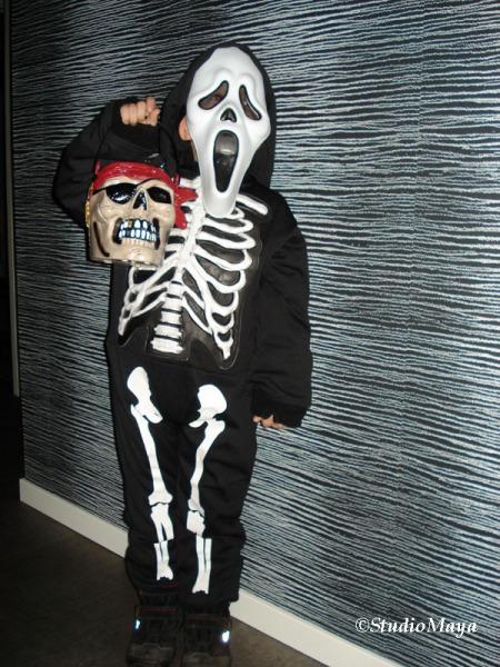 091030-Halloween2009Wille-4685