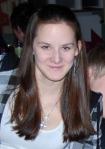 hitta flickvän 16 år Nässjö