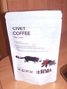 453px-CIVET_COFFEE