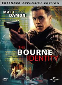 bourne_identity_special_edition - discshop