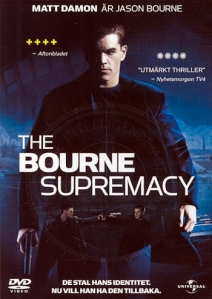bourne_supremacy - discshop
