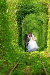 couple-in-tunnel-of-love