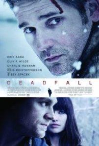 Deadfall 2012 IMDB