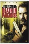 jesse stone death in paradise - imdb