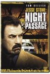 jesse stone night passage - imdb