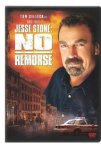 jesse stone no remorse - imdb