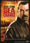 JESSE STONE sea_change - discshop