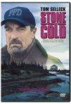 JESSE STONE stone cold - imdb