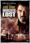 Jesse_Stone_Innocents_Lost_DVD - wikipedia
