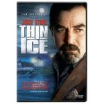 jesses stone thin ice - amazon com