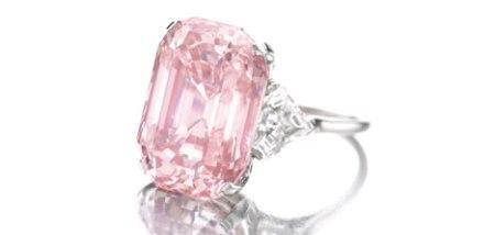 Pink-Shot-R95bGE1005
