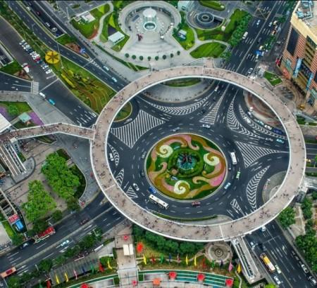 Shanghai-Roundabout-e1349174379844-634x579