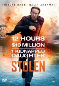 stolen 2012 - discshop