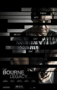 the bourne legacy - imdb