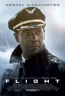 Flight 2012 - imdb
