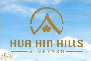 1. Hua_Hin_Hills_Vineyard