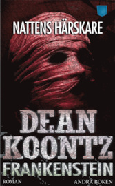 dean koontx_large_nattens-harskare_pocket