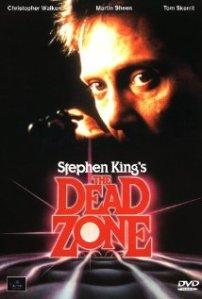 The Dead Zone - 1983