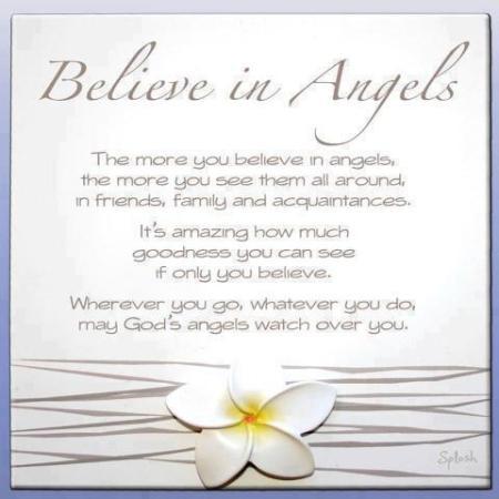 1.angels