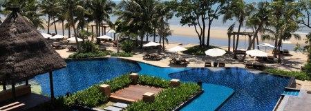 1. Asara-Ocean-Pool