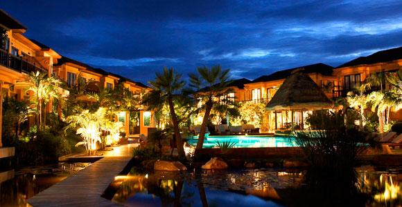 asara villa and suites pdf
