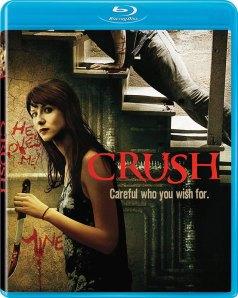 crush-2013-movie - axxomovies.org