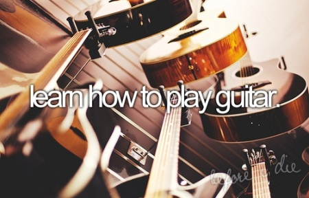 playguitar