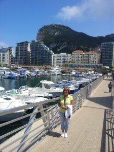 Gibraltar20130503MammaTheRock
