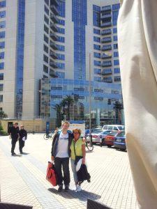 Gibraltar20130503RobinsJobb