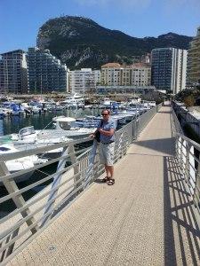 GibraltarKurt20130503