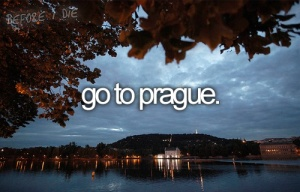 gotoprague