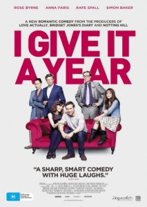 i_give_it_a_year - discshop