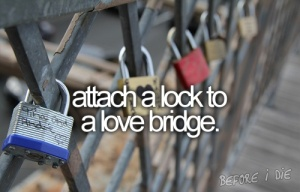 locktobridge