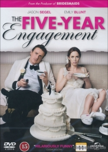 the_five_year_engagement discshop