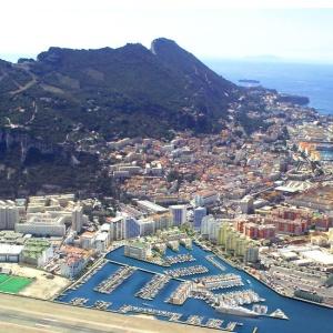 Gibraltarunique