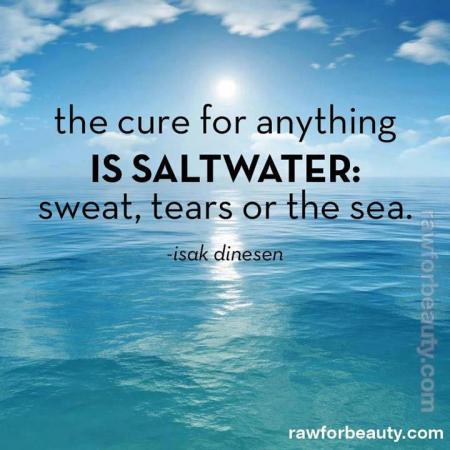 1.saltwater