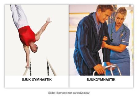 1.sjukgymnastik