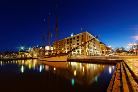 Helsinki (1)