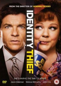 identity_thief 11 sep 2013 discshop